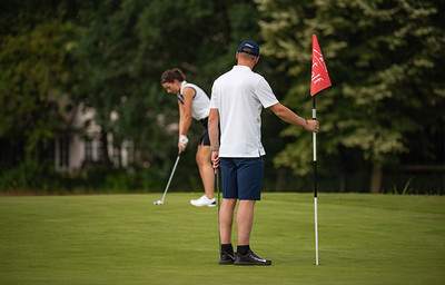 Pitch & Putt lidmaatschap