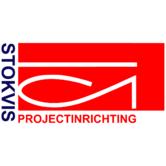 Projectinrichting
