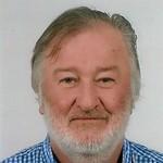 Gerrit van der Meulen