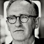 Wim Koelman