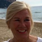 Mieke Scheffers
