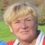 Gerrie Bardoel